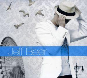 Jeff Beer