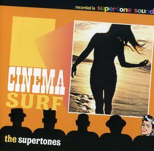 Cinema Surf
