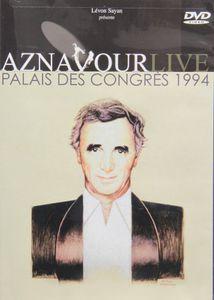 Palais Des Congres 1994 [Import]