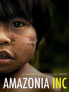 Amazonia Inc.