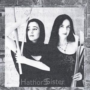 Hathorssister