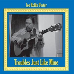 Troubles Just Like Mine