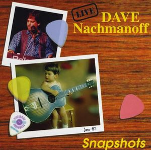 Snapshots (Live)