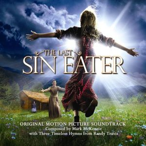 The Last Sin Eaterr (Original Soundtrack)