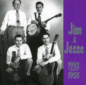 1952-55