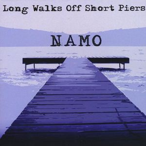 Long Walks Off Short Piers