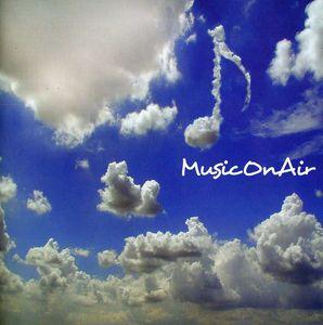 Musiconair