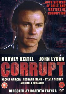 Corrupt [Import]