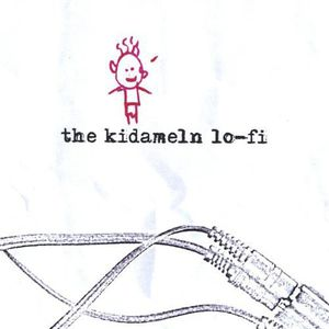 Kidameln Lo-Fi