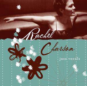 Rachel Charson
