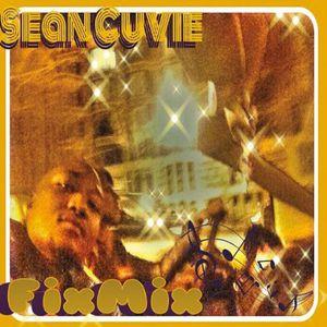 Sean Cuvie Fix Mix /  Various