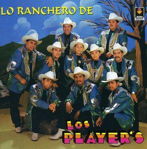 Lo Ranchero de