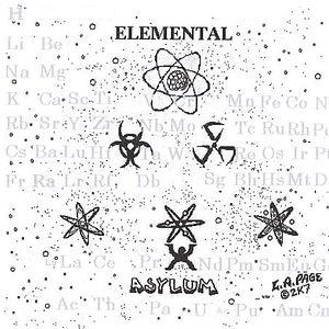 Elemental Asylum