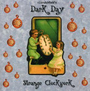 Strange Clockwork