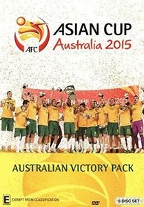 Australian Victory Pack [Import]