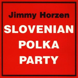Slovenian Polka Party