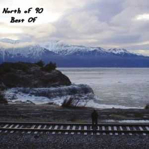 Best of North of 90