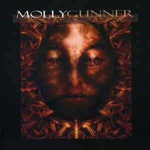 Molly Gunner
