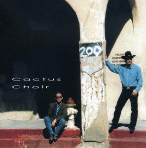 Cactus Choir