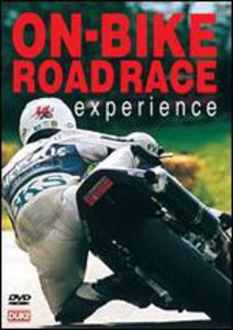 On Bike Road Race Experience
