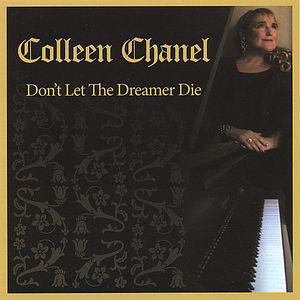 Don't Let the Dreamer Die