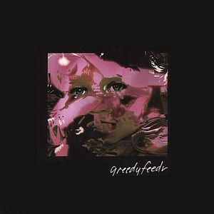 Greedyfeedr
