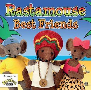 Best Friends [Import]