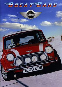 Great Cars: Mini