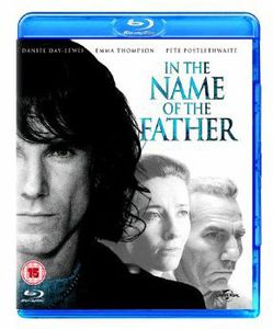 In the Name of the Father [Import]