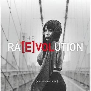 Ra[E]Volution