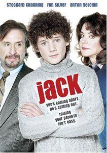 Jack (2003)