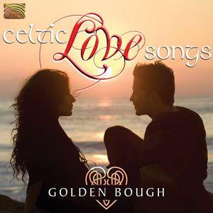 Celtic Love Songs