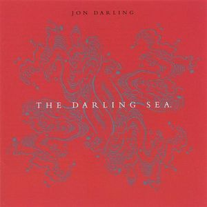 Darling Sea