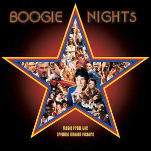 Boogie Nights: Music from Original Motion Picture