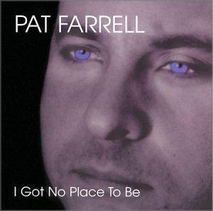 I Got No Place to Be