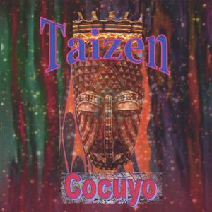 Cocuyo