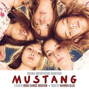Mustang (Original Soundtrack)