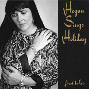 Hogan Sings Holiday-First Takes