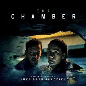 The Chamber (Original Soundtrack) [Import]