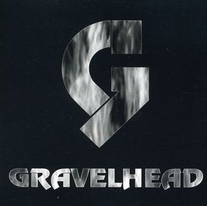 Gravelhead