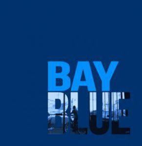 Bay Blue