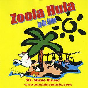 Zoola Hula