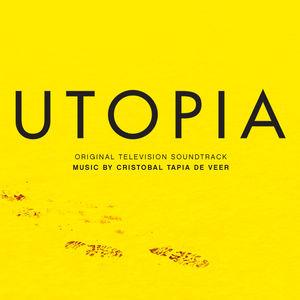 Utopia /  O.s.t.