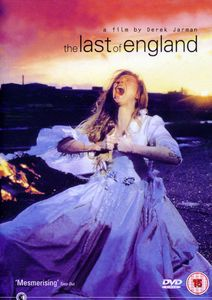 Last of England [Import]