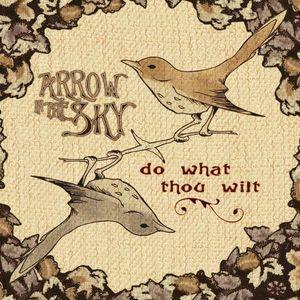 Do What Thou Wilt