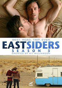 Eastsiders Season 3