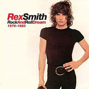 Rock & Roll Dream 1976-1983 [Import]