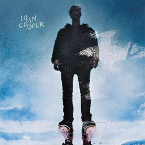 Hein Cooper [Import]