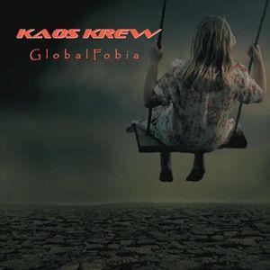 Globalfobia
