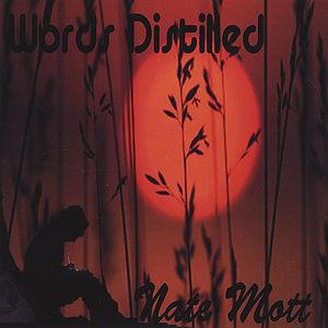 Words Distilled